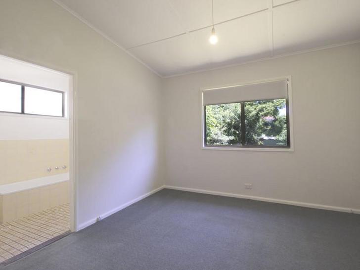 10 Eric Street, Freshwater 2096, NSW House Photo