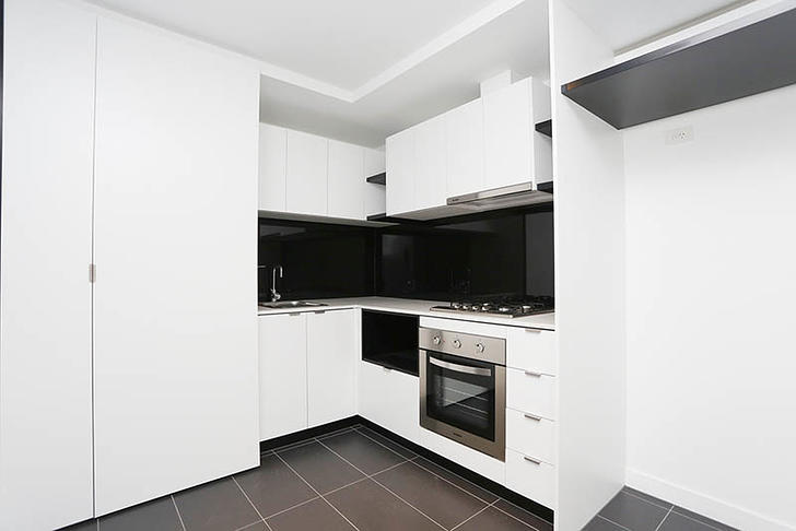 309/7 Katherine Place, Melbourne 3000, VIC Apartment Photo