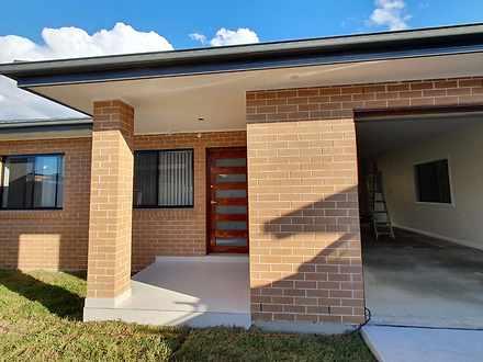 78A Longfield  Street, Cabramatta 2166, NSW House Photo