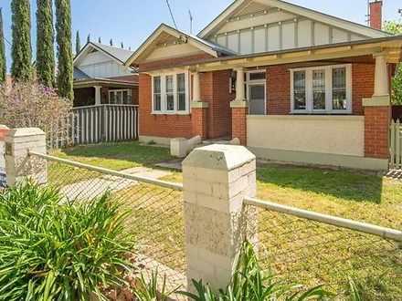 151 Morgan Street, Wagga Wagga 2650, NSW House Photo