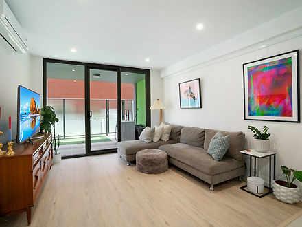 99/131 Harold Street, Highgate 6003, WA Apartment Photo