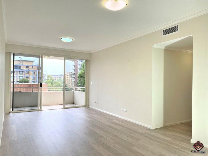 58/20-22 Thomas Street, Waitara 2077, NSW Apartment Photo