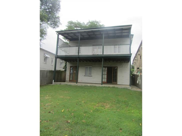 54 Ridge Street, Northgate 4013, QLD House Photo
