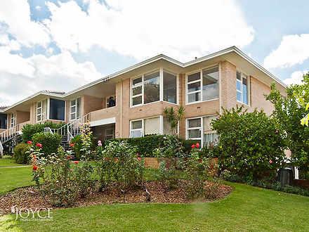 1/30 Queenslea Drive, Claremont 6010, WA Apartment Photo