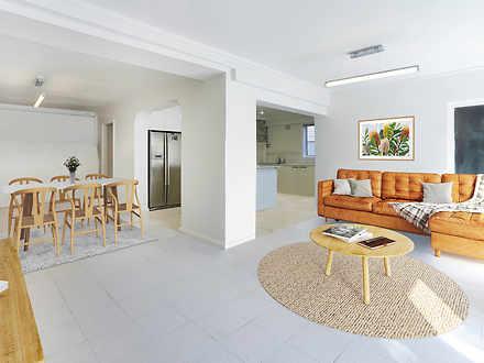 31A Beacon Hill Road, Beacon Hill 2100, NSW Duplex_semi Photo