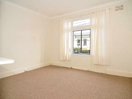 1/333 Stanmore Road, Petersham 2049, NSW Apartment Photo