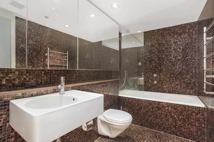 604/320 Harris Street, Pyrmont 2009, NSW Apartment Photo