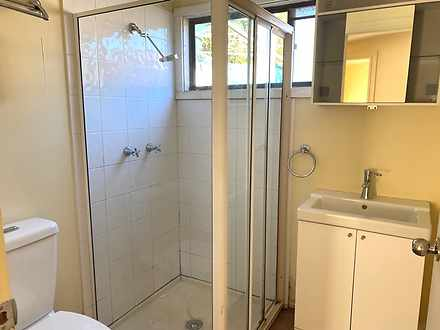 42cf46cb48f24fec3ca96d9b mydimport 1624438599 hires.21350 bathroom 1630310723 thumbnail