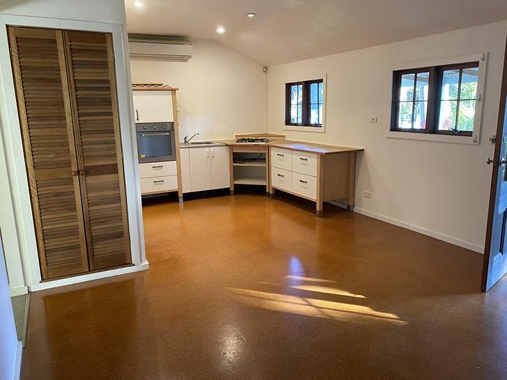 2A Waldon Road, Belrose 2085, NSW House Photo