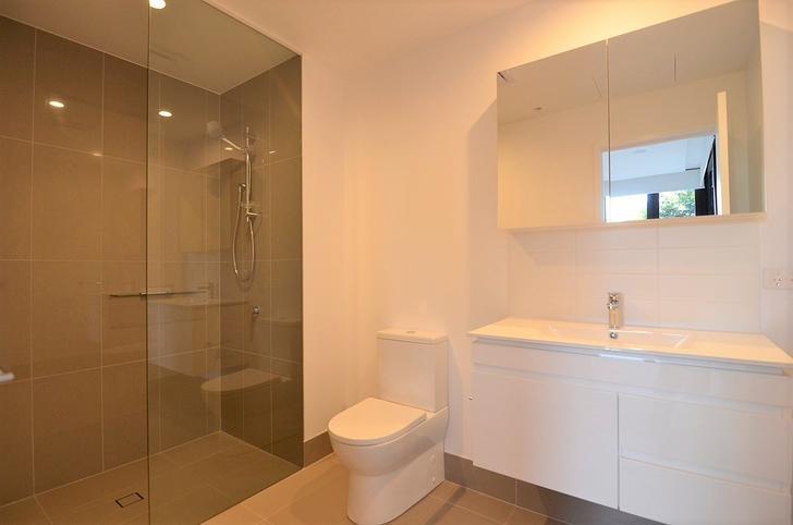 20101/320 Macarthur Avenue, Hamilton 4007, QLD Apartment Photo