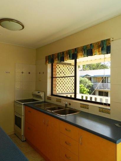 2/253 Auckland Street, South Gladstone 4680, QLD Unit Photo