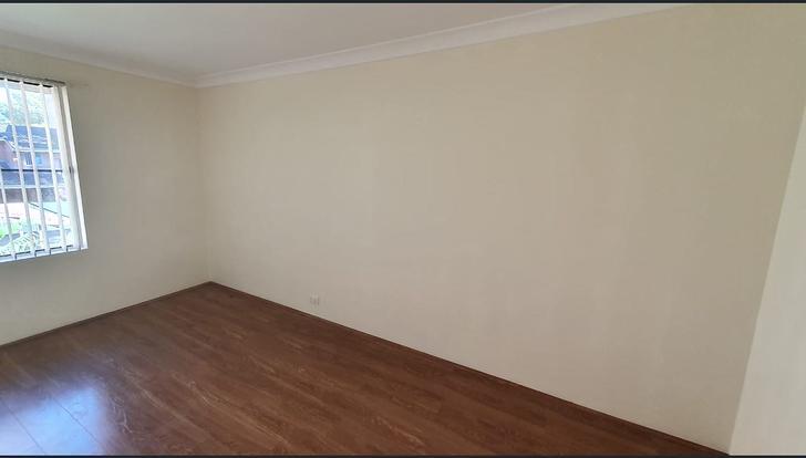 6/69-73 Hughes Street, Cabramatta 2166, NSW Townhouse Photo