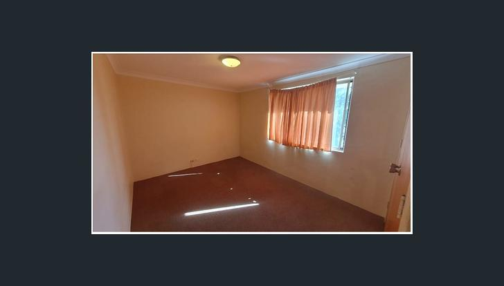 12/19 Equity Place, Canley Vale 2166, NSW Unit Photo