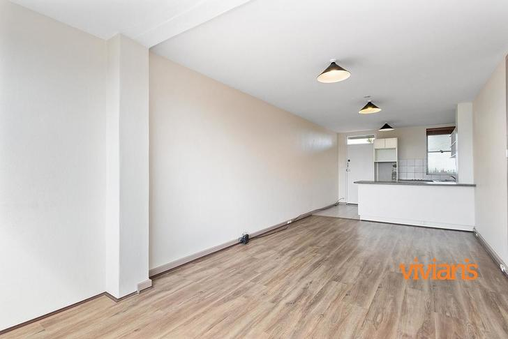 45/27 St Leonards Street, Mosman Park 6012, WA Apartment Photo
