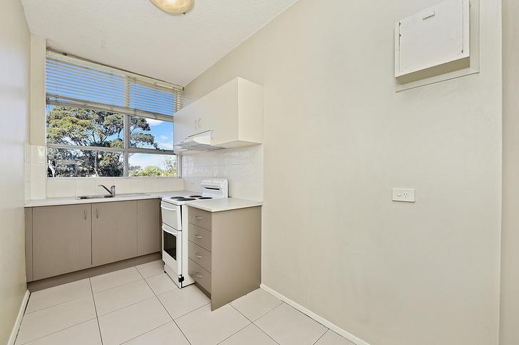 5/21A Queen Street, Petersham 2049, NSW Apartment Photo