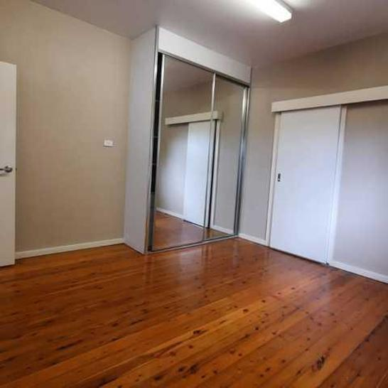 4/109-111 Pendle Way, Pendle Hill 2145, NSW Apartment Photo