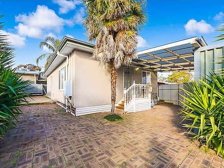 59B Baldock Road, Ingle Farm 5098, SA House Photo
