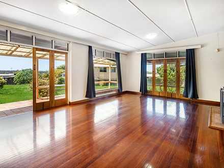 415 Robinson Road West, Geebung 4034, QLD House Photo