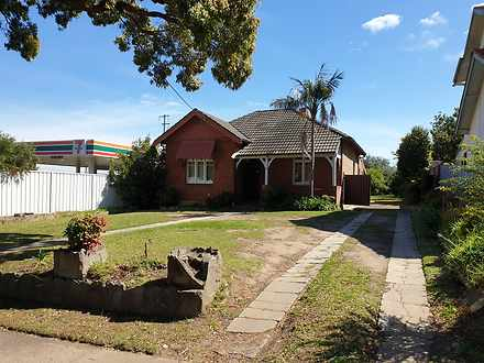 33 Joffre Street, South Hurstville 2221, NSW House Photo