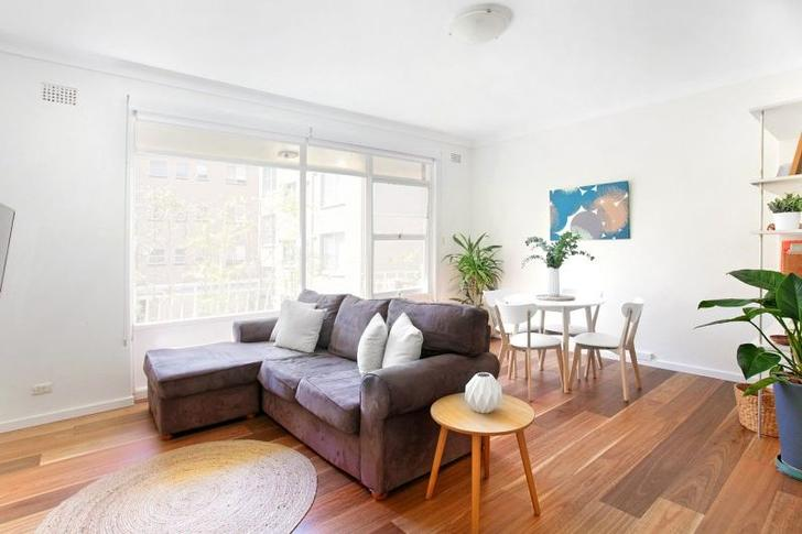 5/30 Clarence Avenue, Dee Why 2099, NSW Apartment Photo