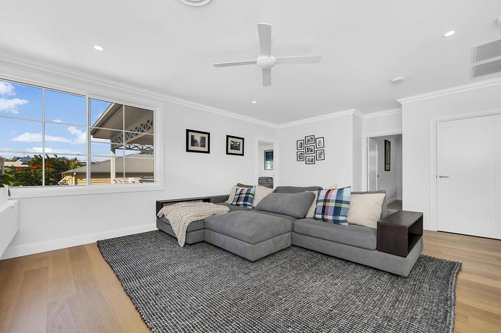 43 Jenolan Avenue, Hawthorne 4171, QLD House Photo