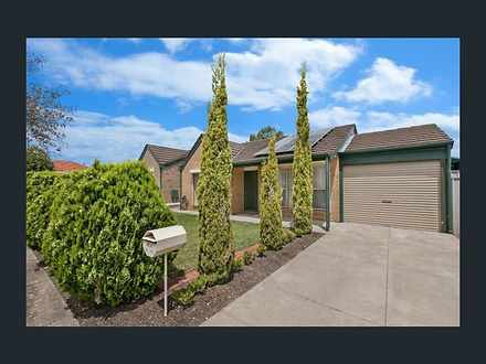 2/12 Chilworth Avenue, Enfield 5085, SA House Photo