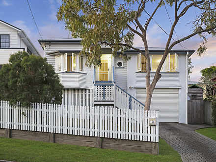 156 Watson Street, Camp Hill 4152, QLD House Photo