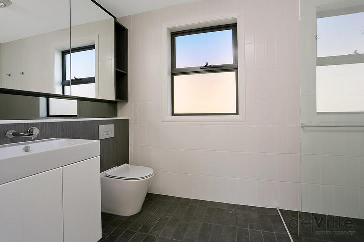 3A Grasslands Street, Rouse Hill 2155, NSW Studio Photo