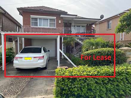9 Roose Street, Liverpool 2170, NSW House Photo