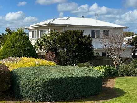 1/4 Honeyman Grove, Mccracken 5211, SA House Photo