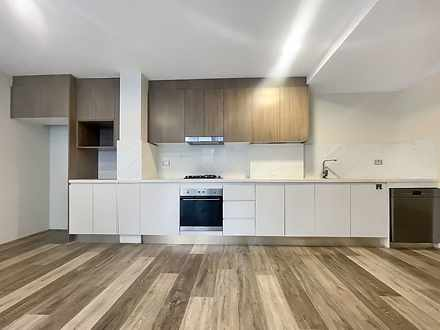 3/120 Victoria Road, Gladesville 2111, NSW Apartment Photo