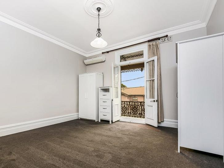 144 Church Street, St Peters 2044, NSW House Photo