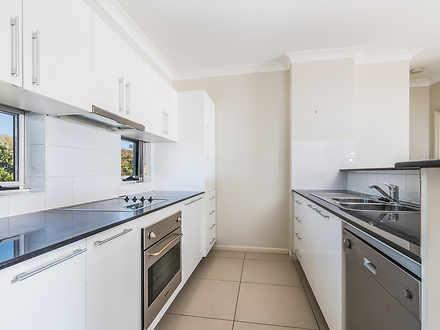 18/80 Tenby Street, Mount Gravatt 4122, QLD Apartment Photo