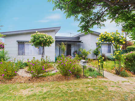 22 Alexander Street, Kangaroo Flat 3555, VIC House Photo