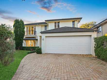 10 Chauvel Street, North Ryde 2113, NSW House Photo