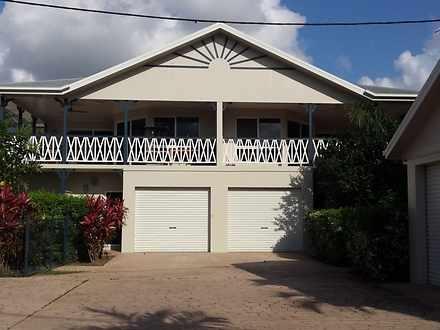 1/11 Mcintosh Street, Hermit Park 4812, QLD Unit Photo