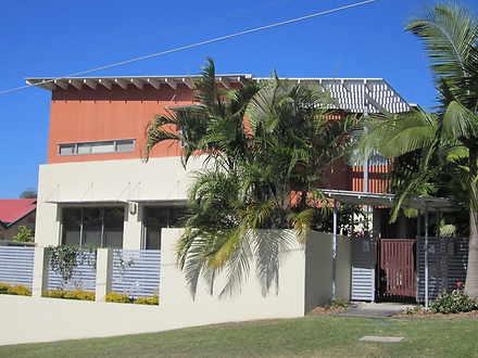 3/14 Broomfield Street, Taringa 4068, QLD House Photo