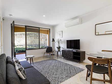 101/1 Kirribilli Avenue, Kirribilli 2061, NSW Unit Photo