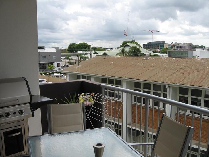 LN:12474/82 Berwick Street, Fortitude Valley 4006, QLD Apartment Photo