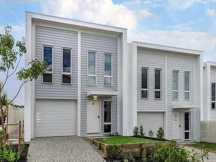 66/10 Francis Road, Everton Hills 4053, QLD Apartment Photo