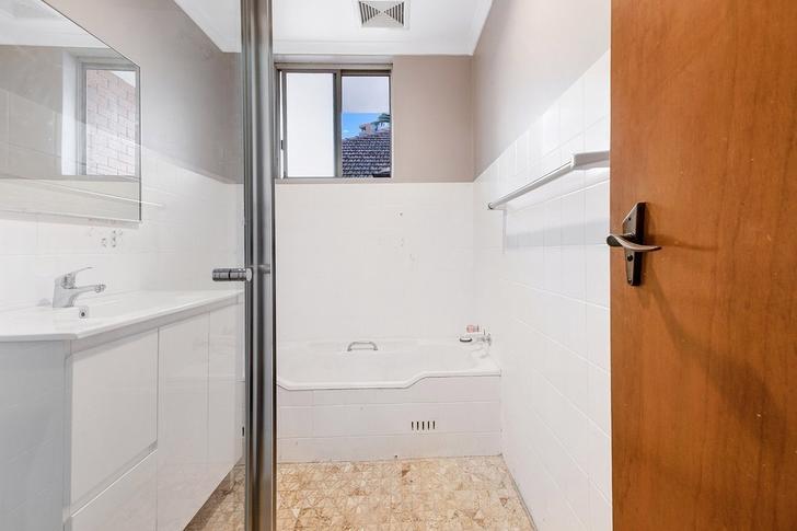 1/4 Noble Street, Allawah 2218, NSW Unit Photo