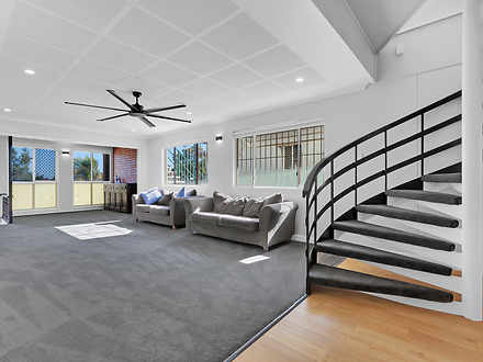 92 Forest Street, Moorooka 4105, QLD House Photo