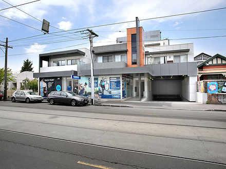 212/500 Brunswick Street, Fitzroy North 3068, VIC Apartment Photo
