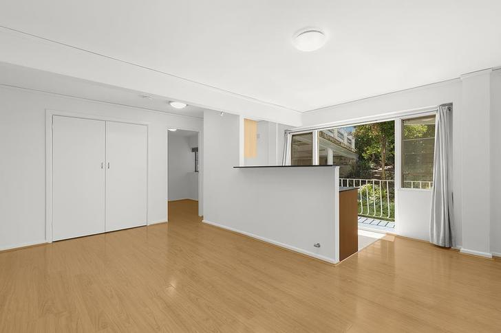 4/1068 Pacific Highway, Pymble 2073, NSW Unit Photo