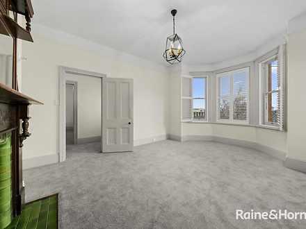 151B Melville Street, Hobart 7000, TAS Apartment Photo