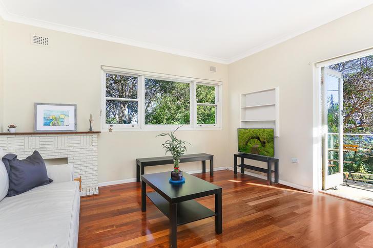 4/1 Hardie Street, Neutral Bay 2089, NSW Apartment Photo
