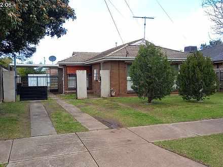 8 Child Street, Melton South 3338, VIC House Photo