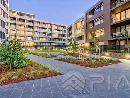 302/9 Edwin Street, Mortlake 2137, NSW Apartment Photo