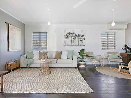 70 Cypress Terrace, Palm Beach 4221, QLD House Photo