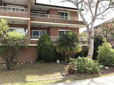 5/5-7 Wright Street, Hurstville 2220, NSW Unit Photo